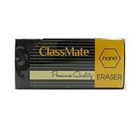 Bộ 4 Tẩy Nano ClassMate CL-ER807