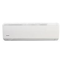 Máy Lạnh Inverter Gree GWC09QB-K3DNB6B (1.0HP) - Hàng Chính Hãng