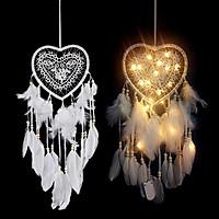 QUÀ TẶNG trang trí sáng tạo giấc mơ tình yêu
