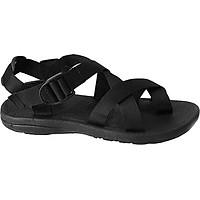 Giày sandal nữ Rova RV117W