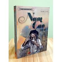 Nam Cao Tuyển Tập - Danh tác văn học Việt Nam