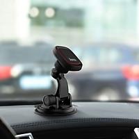 Giá đỡ điện thoại trên xe hơi Hoco CA28 - Chính hãng