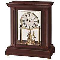 Đồng hồ để bàn SEIKO QXW235B