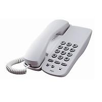 Điện thoại NEC AT40 Hàng Chính Hãng