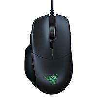Chuột gaming Razer Basilisk Essential - Hàng chính hãng