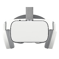 3D VR Glasses Virtual Reality for  Android Smart Phone Goggles