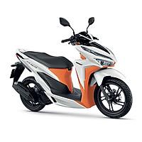 Xe Máy Honda Click 150I 2019 - Hàng Nhập Khẩu