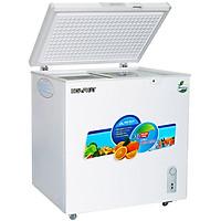 Tủ đông Hòa Phát HCF 336S1N1 - Hàng chính hãng