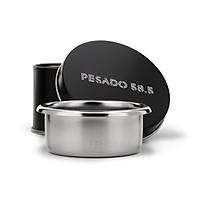 Phin Chứa Cà Phê 18gr (Coffee Basket 24.5) Pesado