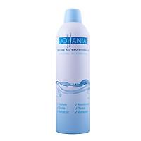 Xịt khoáng dưỡng ẩm mềm da Mineral Waterspray DOLLANIA 400ml