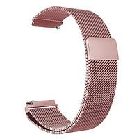 Dây đeo Milanese cho Apple iWatch series 6 SE 5 4 3 2 1 tương thích cho Dây đeo đồng hồ 44mm 42mm 40mm 38mm