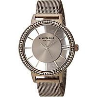Đồng hồ Nữ Kenneth Cole dây kim loại KC15172001