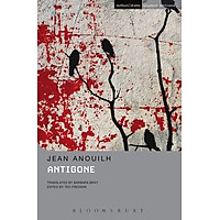 Antigone (Methuen Drama Student Editions)