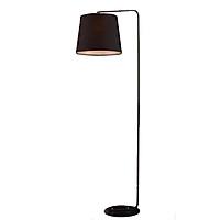 Đèn sàn - đèn đứng - đèn trang trí phòng khách - đèn sofa cao cấp SUNFLOW