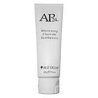 Kem Đánh Răng Ap24 Whitening Fluoride Toothpaste