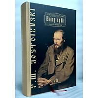 Chàng Ngốc - Tiểu thuyết kiệt tác của đại văn hào Dostoievski