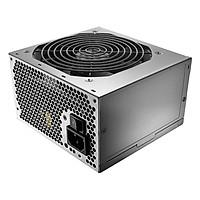Nguồn Máy Tính 400W Cooler Master ELITE - Hàng Chính Hãng