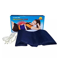 Đai quấn nóng hỗ trợ giảm mỡ bụng Huỳnh Ngọc
