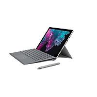Surface Pro 6 Intel Core I7 Ram 16GB SSD 1TB (2018) - Hàng chính hãng