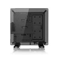 Case Thermaltake Core P1 Tempered Glass Mini ITX CA-1H9-00T1WN-00 - Hàng chính hãng