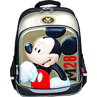 Ba lô học sinh Điểm 10 Disney Mickey TP-BP03/MI