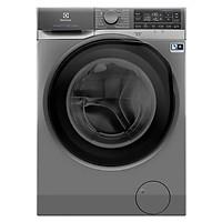 Máy giặt Electrolux Inverter 11 kg EWF1141SESA - HÀNG CHÍNH HÃNG
