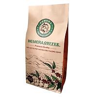 Cà Phê rang xay hương Hạt Dẻ Hazelnut - Hemera Coffee (250g)
