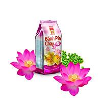 Bánh PÍA chay N đậu xanh SẦU RIÊNG CHÍN 310g