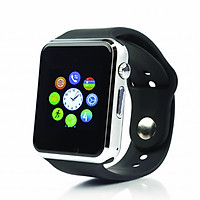 Đồng hồ thông minh Smartwatch S01 chính hãng