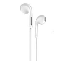 Tai nghe nhét tai Hoco tích hợp microphone, phím nhận cuộc gọi, tăng giảm âm lượng M31 Super Bass - Hàng chính hãng