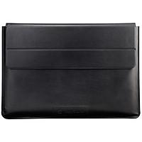 Bao Da Chống Sốc SwitchEasy EasyStand MacBook Air 13 / Pro 13 / Pro 15 / Pro 16 [Kiêm Giá Đỡ]_ Hàng chính hãng