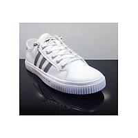 Giày Sneaker nam da Cừu