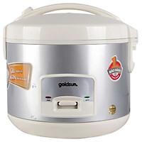 Nồi cơm điện Goldsun CB3201 Hàng chính hãng