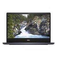 Laptop Dell Vostro 5481A (P92G001): Core i5-8265U / NVIDIA GeForce MX130 2GB / Windows 10 Home - Hàng Chính Hãng