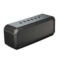 Loa Bluetooth 5.0, Không Dây, PKCB X6-Pro, Loa Siêu Trầm HiFi Chống Nước 40W, MH152 - Hàng Chính Hãng
