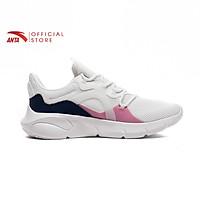 Giày thể thao nam nữ Anta Super Flexi 812117708