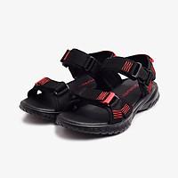 Sandal Nam Biti's Hunter University Red Men's Sandals DEMH00800