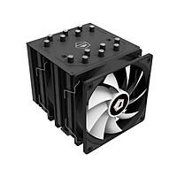 TẢN NHIỆT KHÍ CPU ID-COOLING SE-207-BLACK - Hàng Chính Hãng