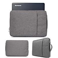 """Balo Laptop Cho Lenovo Miix 510/ThinkPad 11e 13/Yoga 2 3 Nữ Chống Nước Nam Túi Đựng Laptop flex 14/Ideapad/V130 V330 14"""""""