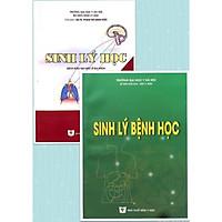 Sinh lý bệnh học và Sinh lý học