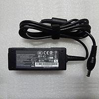 Sạc dành cho Laptop Toshiba Satellite C660, C670 Adapter 19V-3.42A