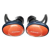 Tai Nghe Bluetooth Thể Thao Bose SoundSport Free - Hàng Chính Hãng