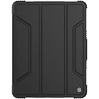 Bao da chống sốc Nillkin Bumper cho iPad Air 4, iPad 10.9 inch- Hàng chính hãng.