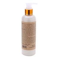Hoạt Chất Thảo Dược Thanh Tẩy & Làm Sạch Làn Da Cơ Thể  Cosmetic & Spa Magic Body Wash (250ml)