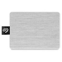 Ổ Cứng SSD Di Động Seagate One Touch 500GB 2.5'' USB 3.0 (STJE500400/STJE500402) - Hàng Chính Hãng
