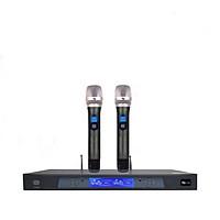 Micro Karaoke E3 V660 Pro (Hàng chính hãng)