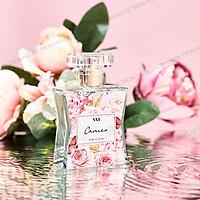 Nước Hoa ANB Cameo Eau de Perfumes 50ml