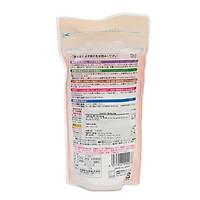 Hạt bột tẩy mạnh đa năng Baking Soda 100gr nội địa Nhật Bản