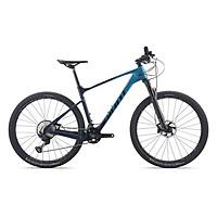 Xe đạp thể thao GIANT XTC ADV 2 27.5 2021