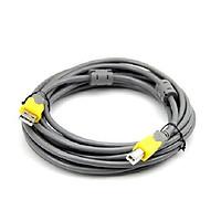 Cáp nối dài USB 2.0 5m Winet chính hãng